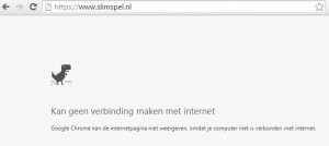 Slimspel_chrome_game_start