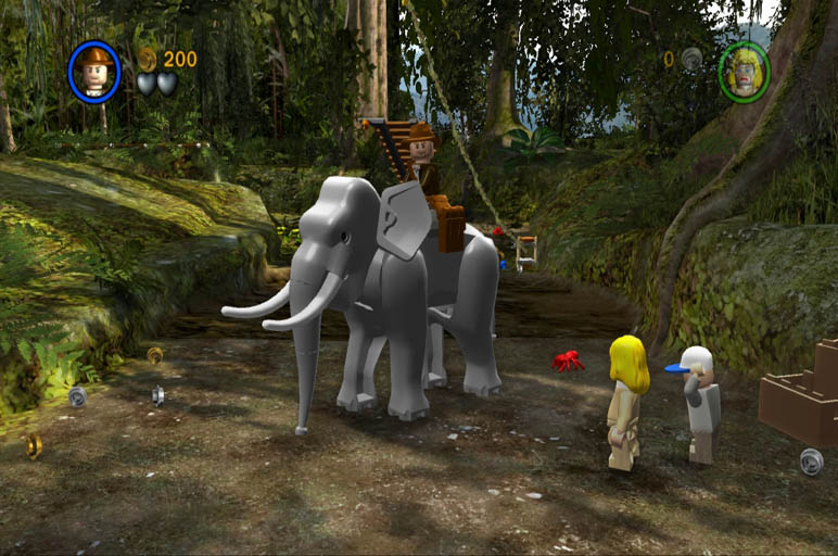 slimspel_lego_indiana_jones_elephant